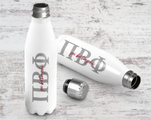 piphi-lettersscriptstainlessbottle