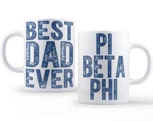 piphi-mug-bestdad