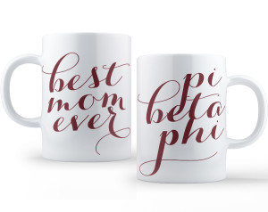 piphi-mug-bestmom