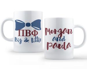 piphi-mug-biglittle