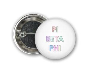 piphi-pastellettersbutton