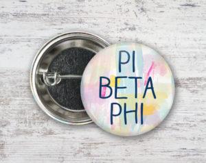 piphi-pastelstrokesbutton
