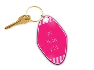 piphi-pinkmotelkeychain