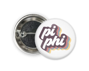 piphi-retrobutton