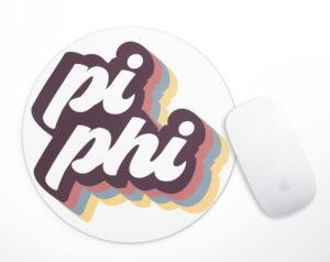 piphi-retromousepad