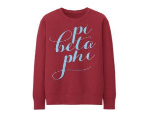 piphi-scriptsweatshirt
