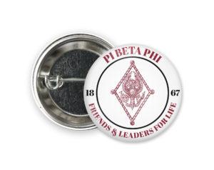 piphi-sealbutton