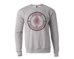 piphi-sealsweatshirt