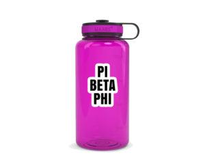 piphi-simplewidemouth