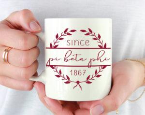 piphi-since1867mug