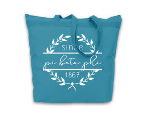 piphi-since1867tote