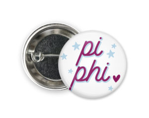 piphi-starbutton