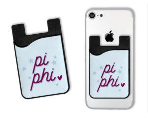 piphi-starcardcaddy
