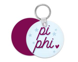 piphi-starkeychain