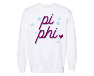 piphi-starsweatshirt