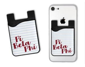 piphi-stripedcardcaddy