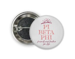 piphi-sunbutton