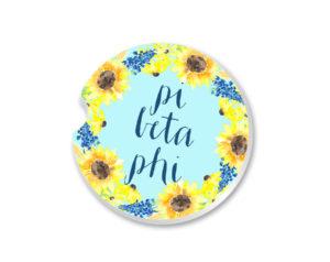 piphi-sunflowercoaster