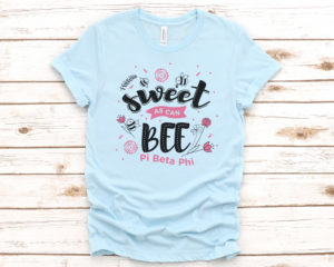 piphi-sweetbeetee