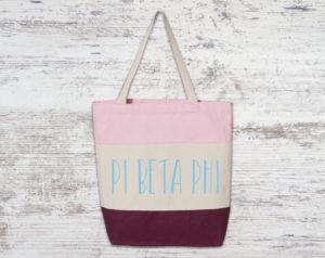 piphi-tricolortote