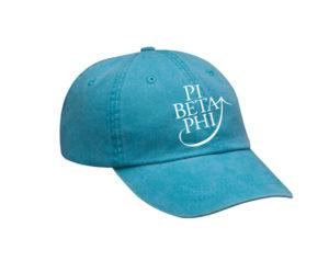 piphilogohat
