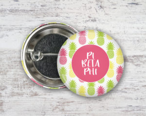 piphipineapplesbutton