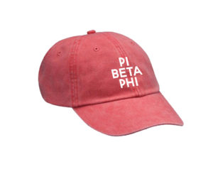 piphisimplehat