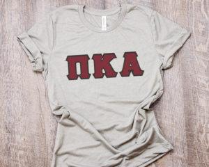 pka-letterstee