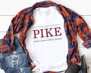 pka-piketee