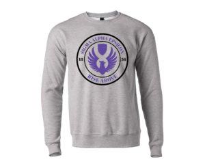 sae-sealsweatshirt
