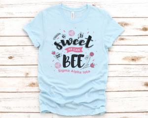 sai-sweetbeetee