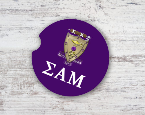 sam-crestcoaster