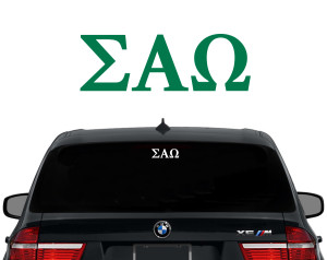 sao-lettersdecal