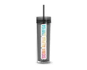 sao-watercolorskinnytumbler