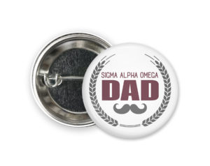 saodadstachebutton