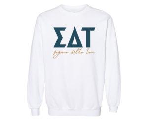 sdt-classicsweatshirt