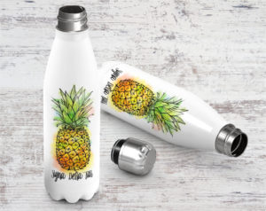 sdt-pineapplewatercolorstainlessbottle