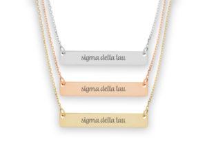 sdt-script-barnecklace
