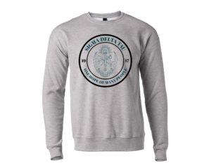 sdt-sealsweatshirt