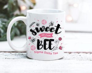 sdt-sweetbeemug