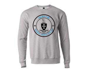 sigmachi-sealsweatshirt