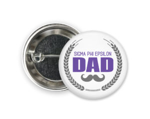 sigmaphiepsilondadstachebutton