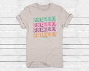 sisterhoodretrotee
