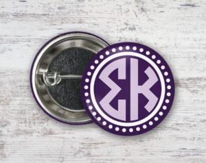 sk-circledotsbutton
