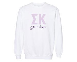 sk-classicsweatshirt