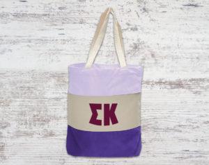 sk-letters-tricolortote