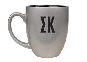 sk-lettersmug