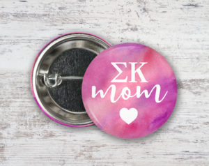 sk-mombuttonwatercolor