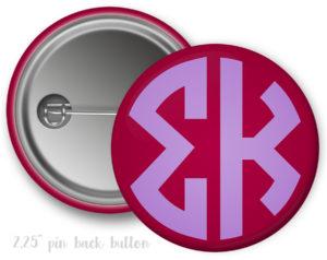 sk-monogrambutton