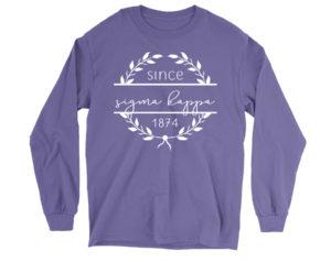 sk-since1874longsleeve